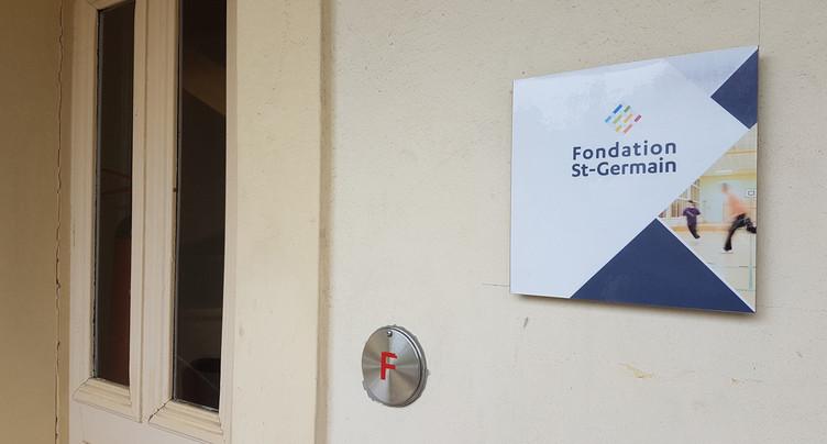 La Fondation St-Germain étend sa capacité d'accueil
