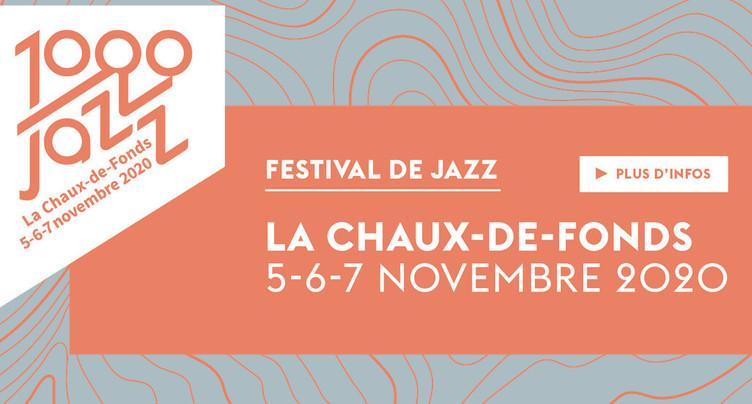Jazz à La Tchaux