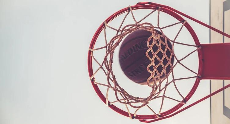 Recrutement compliqué pour les clubs de basketball