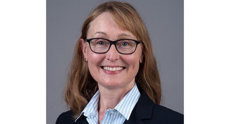 Une nouvelle directrice pour le CFP Biel-Bienne