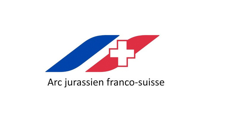 L'Arc jurassien franco-suisse se mobilise après la crise