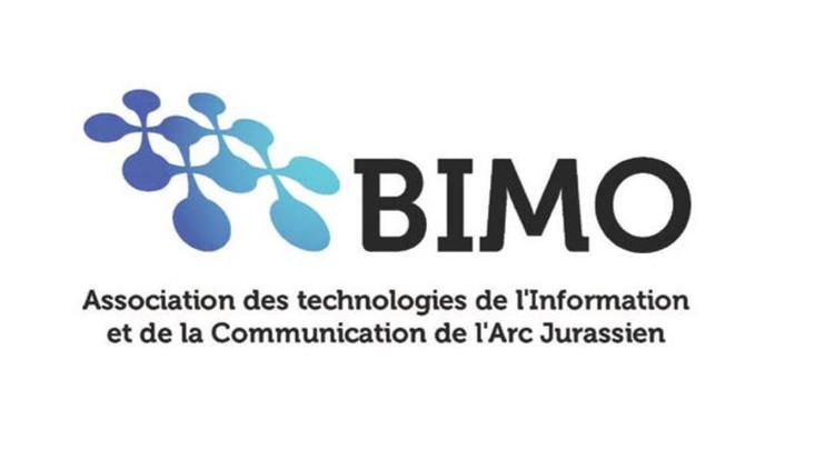 Clap de fin pour la BIMO