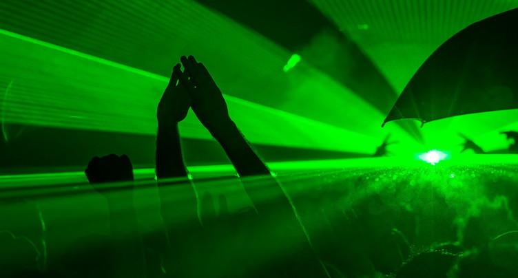 Les mesures sanitaires renforcées pour les bars et les discothèques