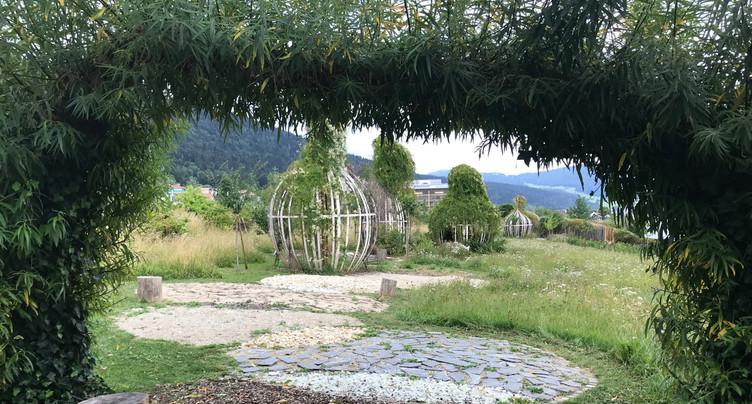 Pas de Fête nationale à Val-de-Ruz en 2021