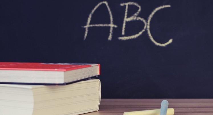 Les écoles alémaniques auront le choix