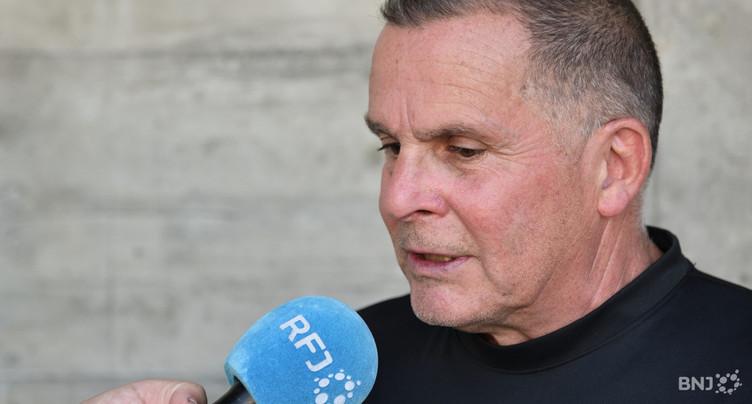 Jean-René Moritz, « l'Inzaghi de l'époque »
