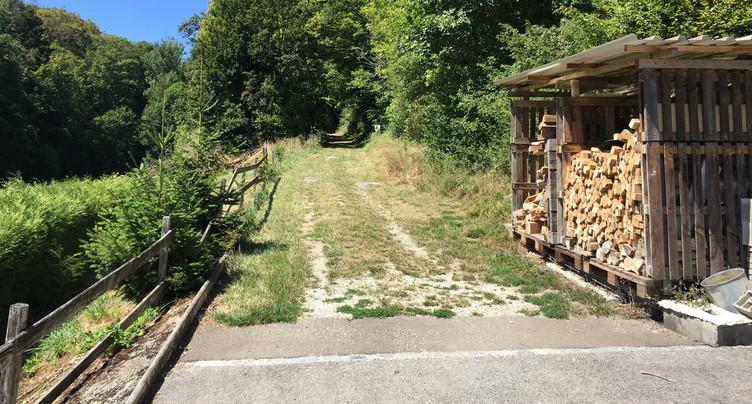 Une nouvelle compétition de VTT et de course à pied dans la Vallée