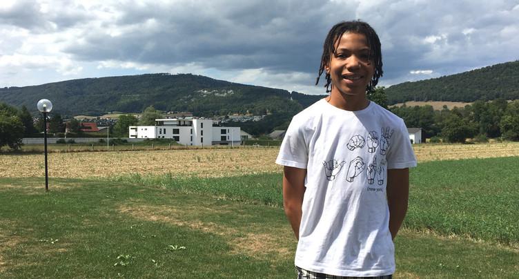 Un élève jurassien honoré aux Olympiades internationales de mathématiques