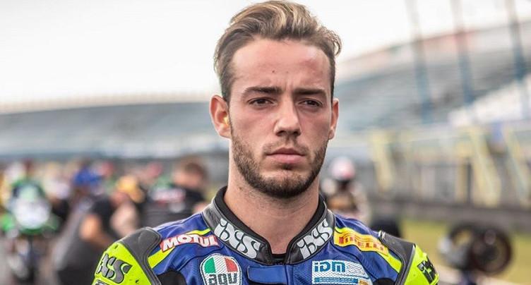 Jerez ne réussit pas à Stéphane Frossard