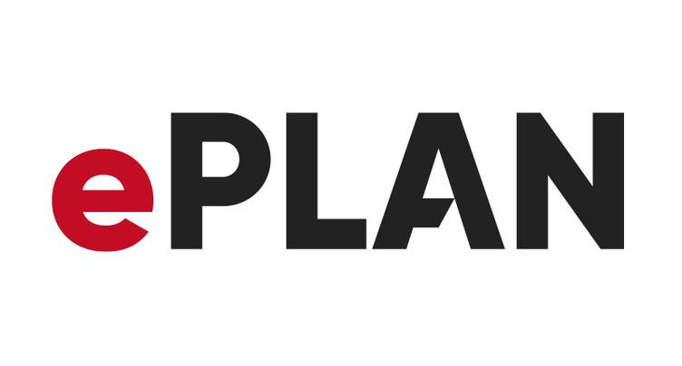 Boostez votre épargne avec ePLAN