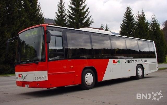 « Les transports publics sont garantis »