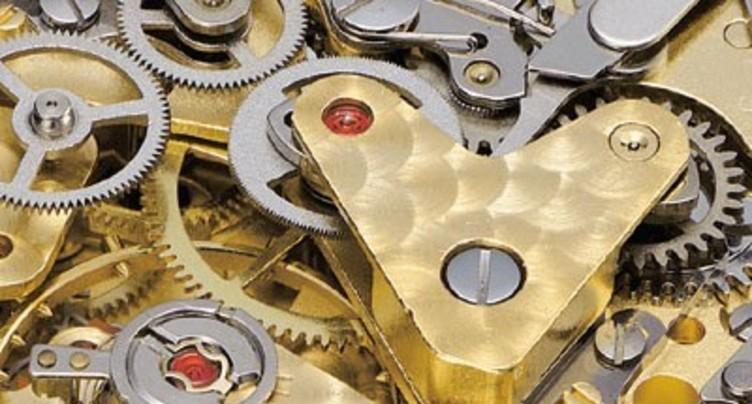 Le savoir-faire horloger inscrit sur la liste du patrimoine immatériel UNESCO