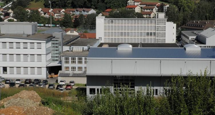 La CEP du Jura bernois dévoile son dernier paquet de mesures pour sa stratégie économique 2030