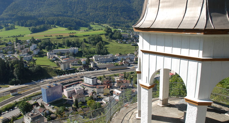 « Un engagement durable à Moutier »