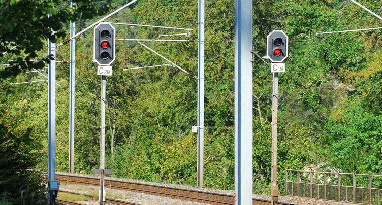 Le Conseil d'Etat invite à rejeter l'initiative pour les transports publics gratuits