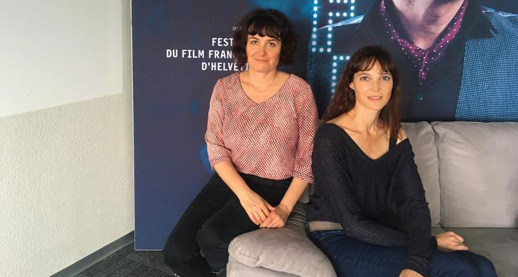 Un film suisse en compétition aux Oscars !