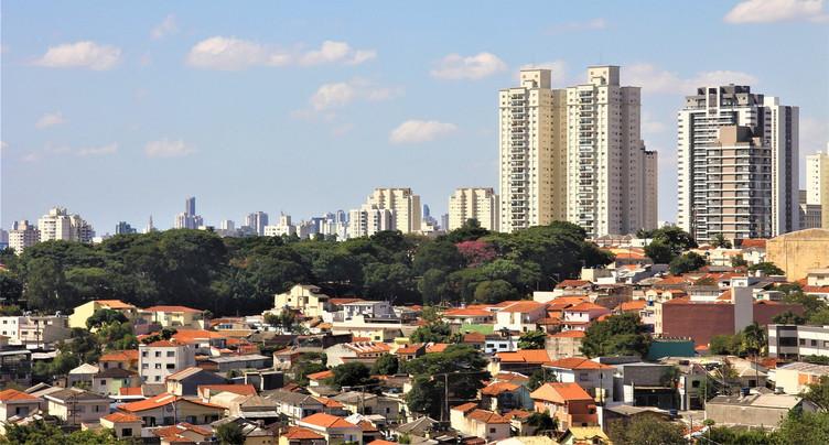 Le monde en cause : des écoles privées se mobilisent contre le racisme au Brésil