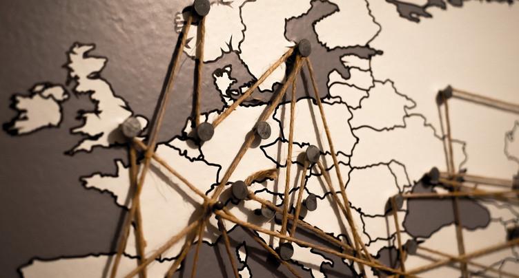 La CNGO veut la pleine association de la Suisse aux programmes Horizon Europe et Erasmus+