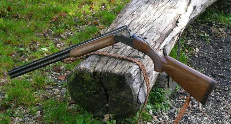 Loi sur la chasse: « J'attends qu'on rediscute »