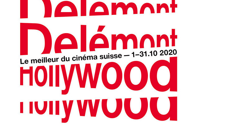 Delémont-Hollywood, en route vers les Oscars !