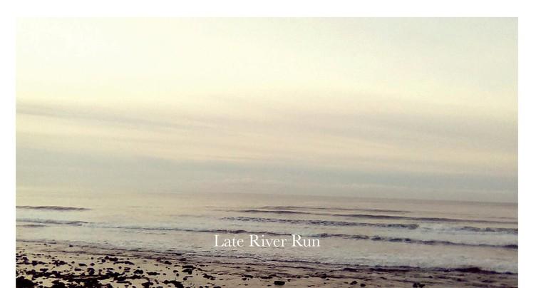 AOC : Late River Run