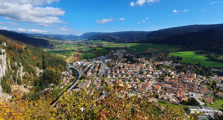 Exploitation du sous-sol davantage réglementé à Neuchâtel