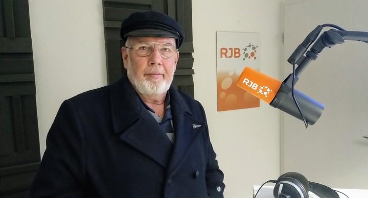 Elections neuvevilloises : Anton Gutmann