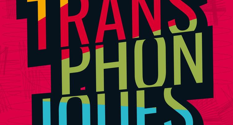 Le festival « Les Transphoniques » maintenu