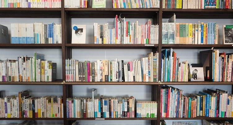 Catalogues académiques en migration
