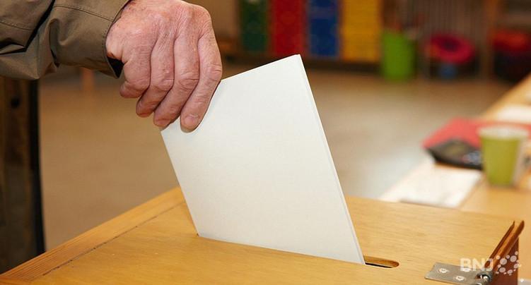 Elections communales : SolidaritéS demande un recomptage