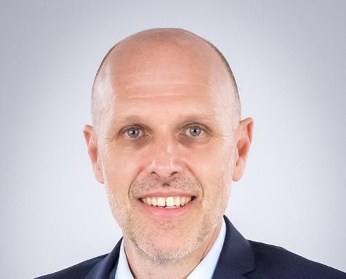 Kilian Stoffel reste à la tête de l'Université de Neuchâtel