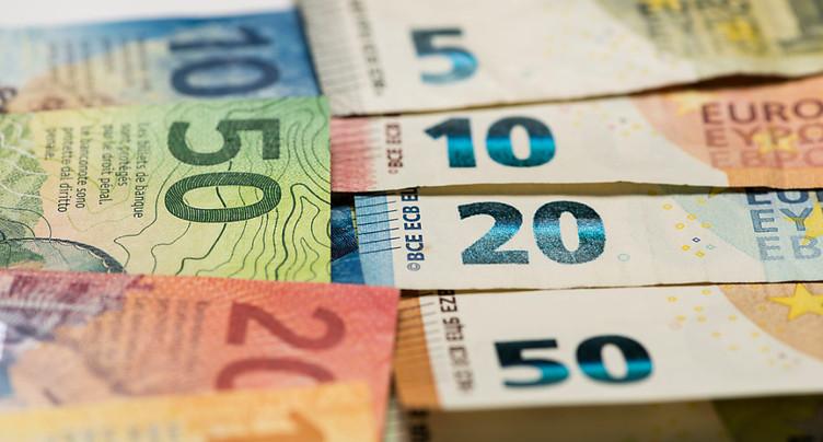 Budget 2021 positif malgré le Covid