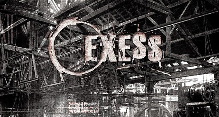 AOC : Exess