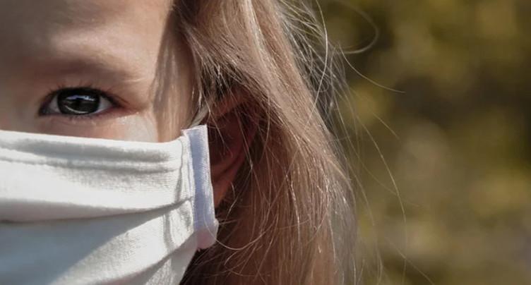 Fin du port du masque dans les écoles bernoises