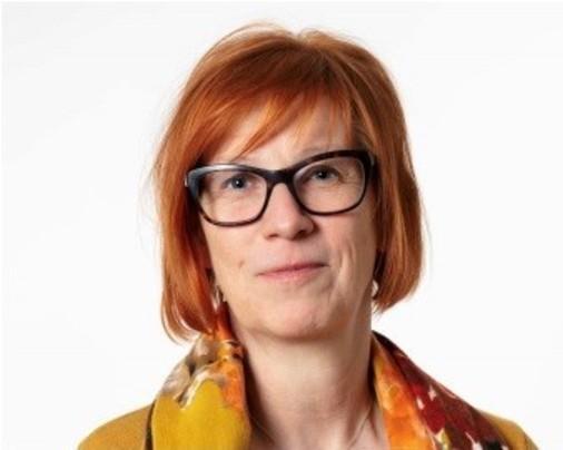 Les Verts présentent une candidate au Conseil communal de Val-de-Travers