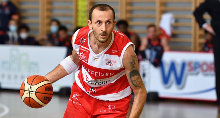 Le BCB retrouvera Swiss Central la saison prochaine