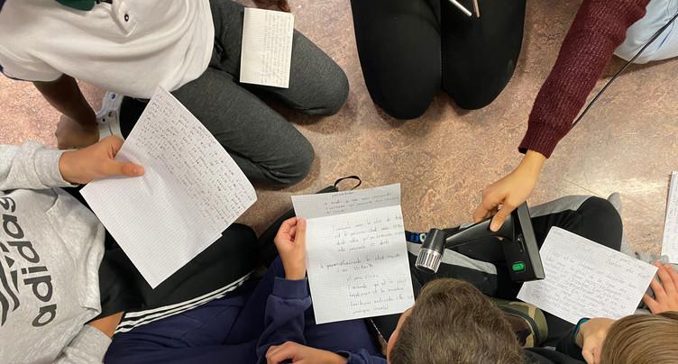 Le Canton confirme la quarantaine d'un collège primaire à Fleurier