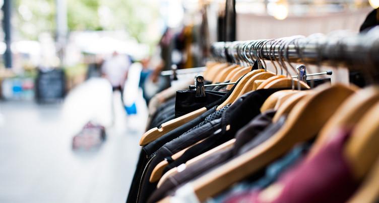 Black Friday : un peu d'espoir pour les commerces de proximité ?