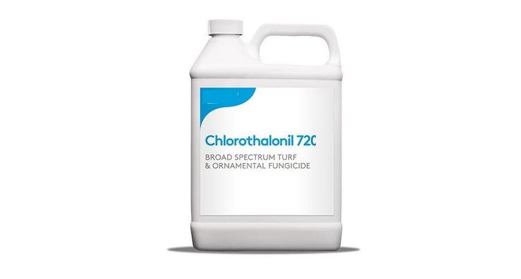 Chlorothalonil: des communes du Seeland achètent un système de filtration