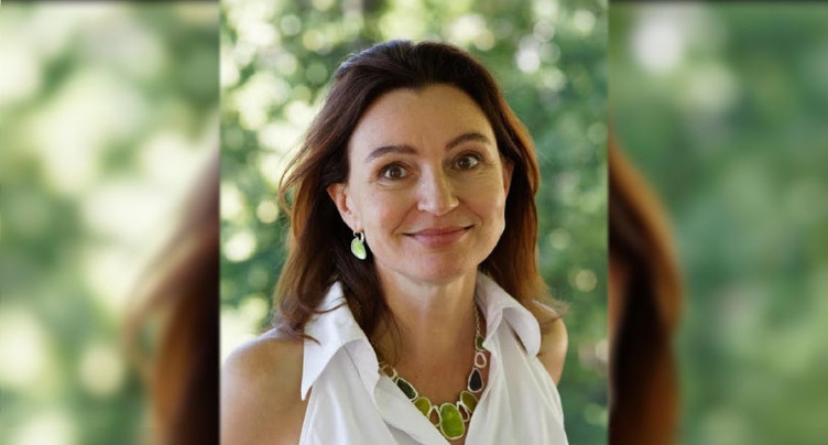Christine Ammann Tschopp va présider les Verts neuchâtelois
