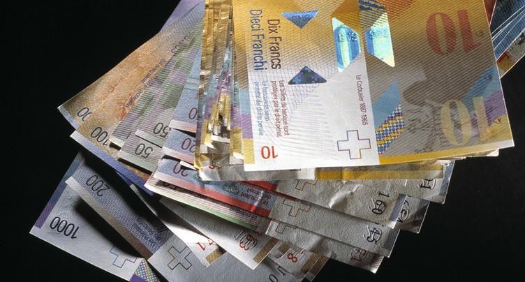 Pas de hausse d'impôts à Val-de-Ruz