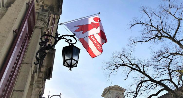 Moutier : le canton du Jura réitère ses engagements