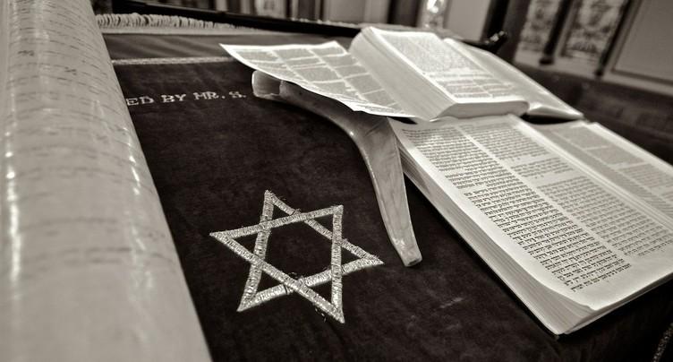 Forte hausse des actes antisémites en Suisse romande en 2020