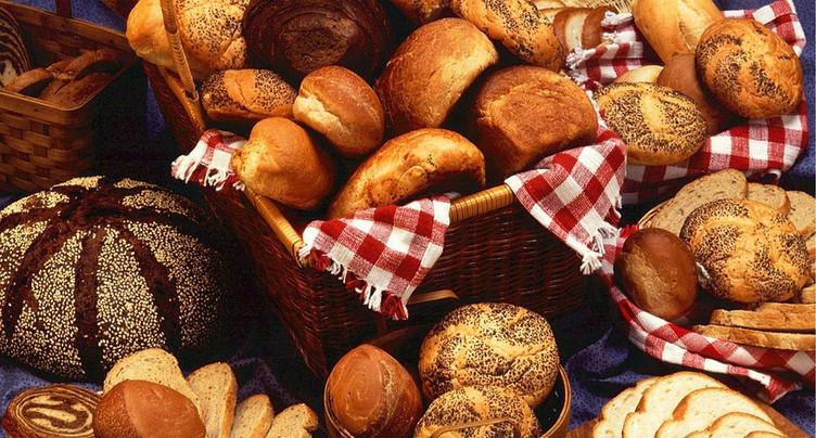 Les boulangeries Stehlin condamnées au civil