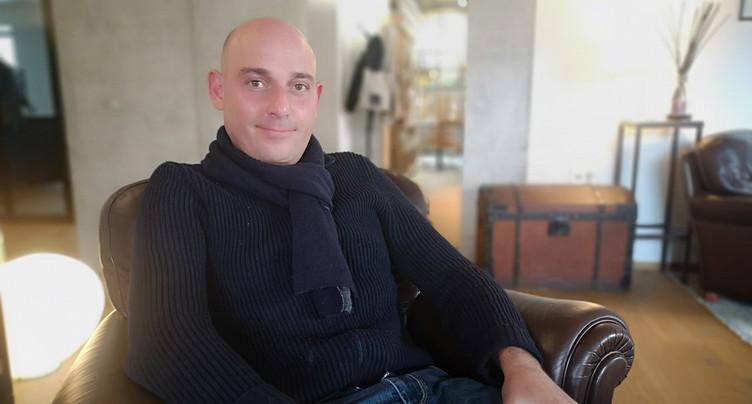 Page de vie : Marcello Pigozzo