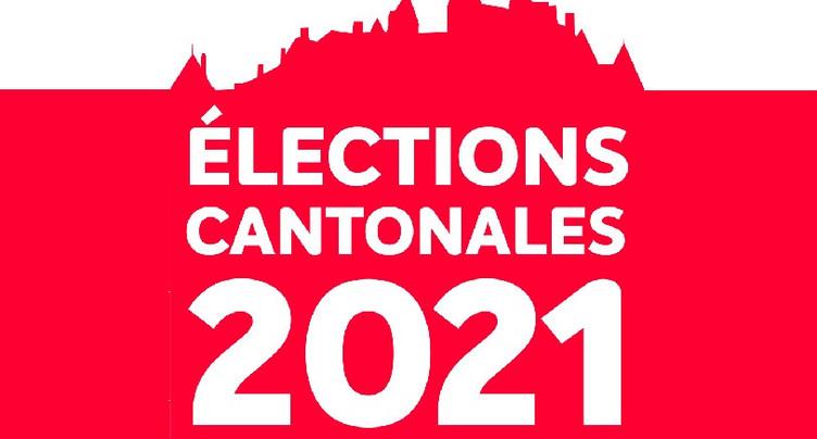 Conseil d'Etat neuchâtelois : les candidats sur le gril