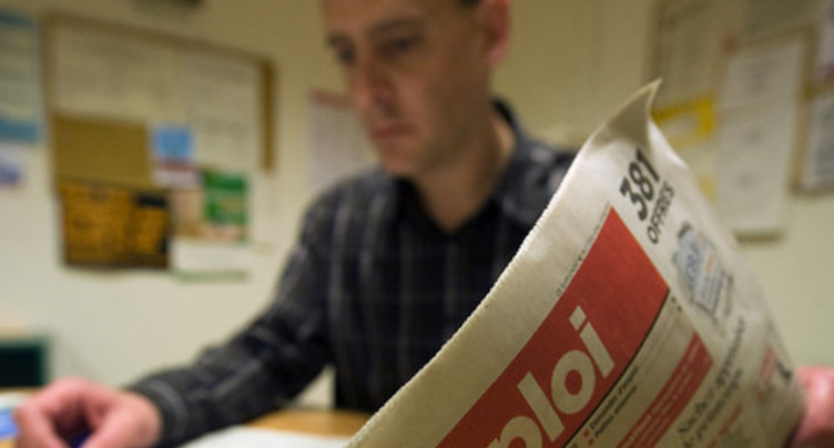 Des associations neuchâteloises demandent plus de soutien pour les chômeurs