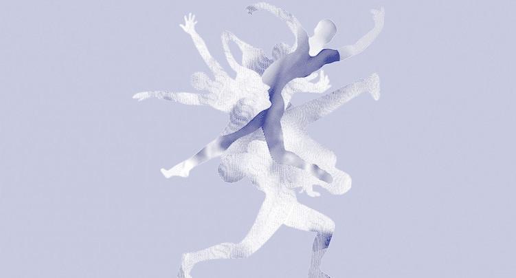 La Fête de la Danse à Neuchâtel a lieu malgré la crise