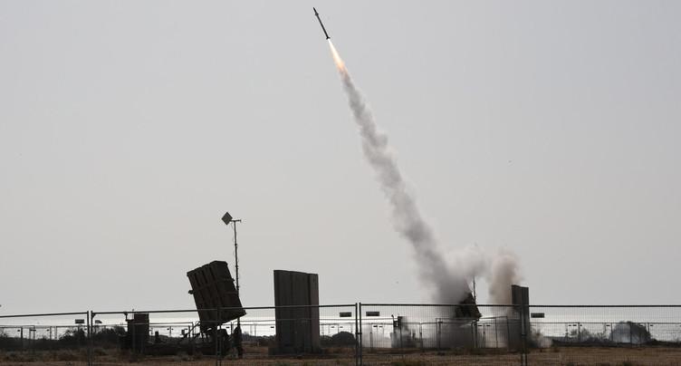 Le monde en cause : Israël sous tensions