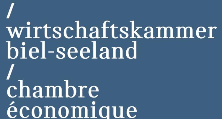 La Chambre économique Bienne-Seeland labellisée